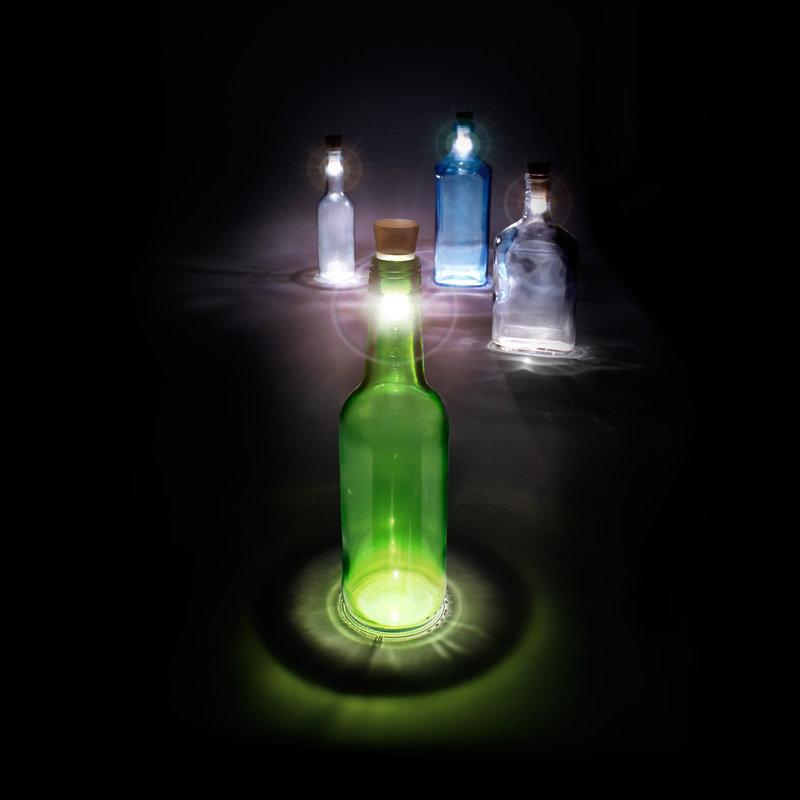 28311_bottlelight-life-6