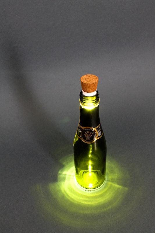 28326_bottlelight-life