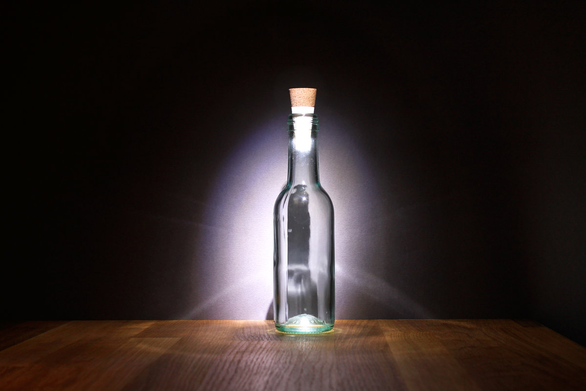 28331_bottlelight-life-7