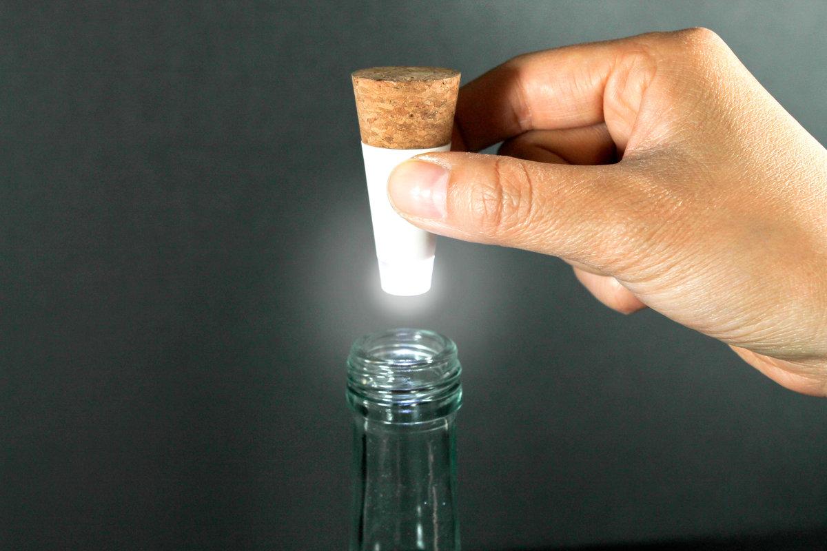 28336_bottlelight-life8