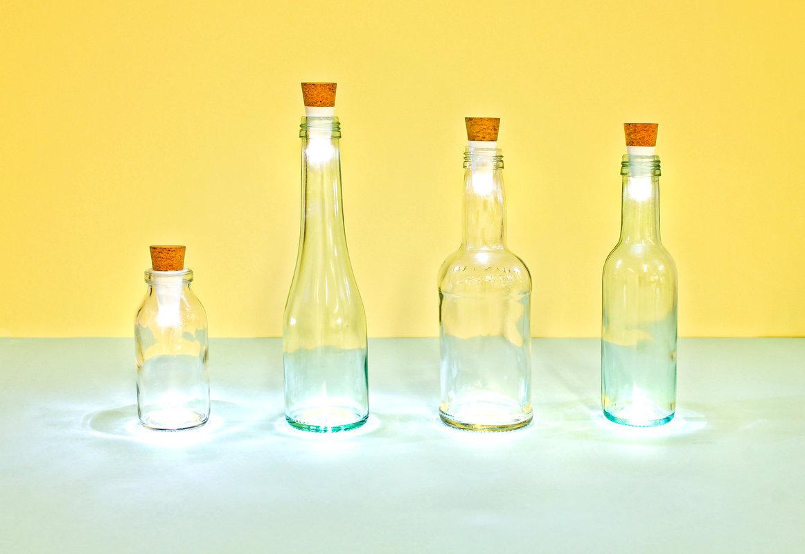 28397_bottlelight-life-4