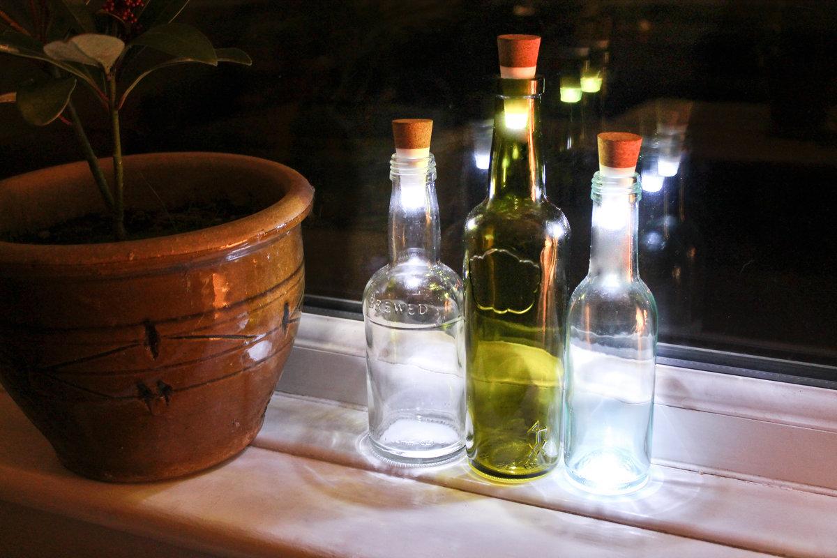 29575_bottlelight-life10