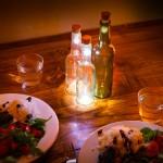29580_bottlelight-life9