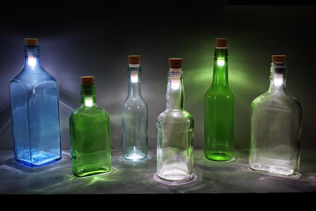 32855_bottle-light-mulitple-bottles-03