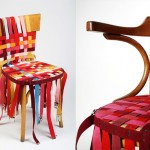 Belt-Chair-ArchitectureArtDesigns-1