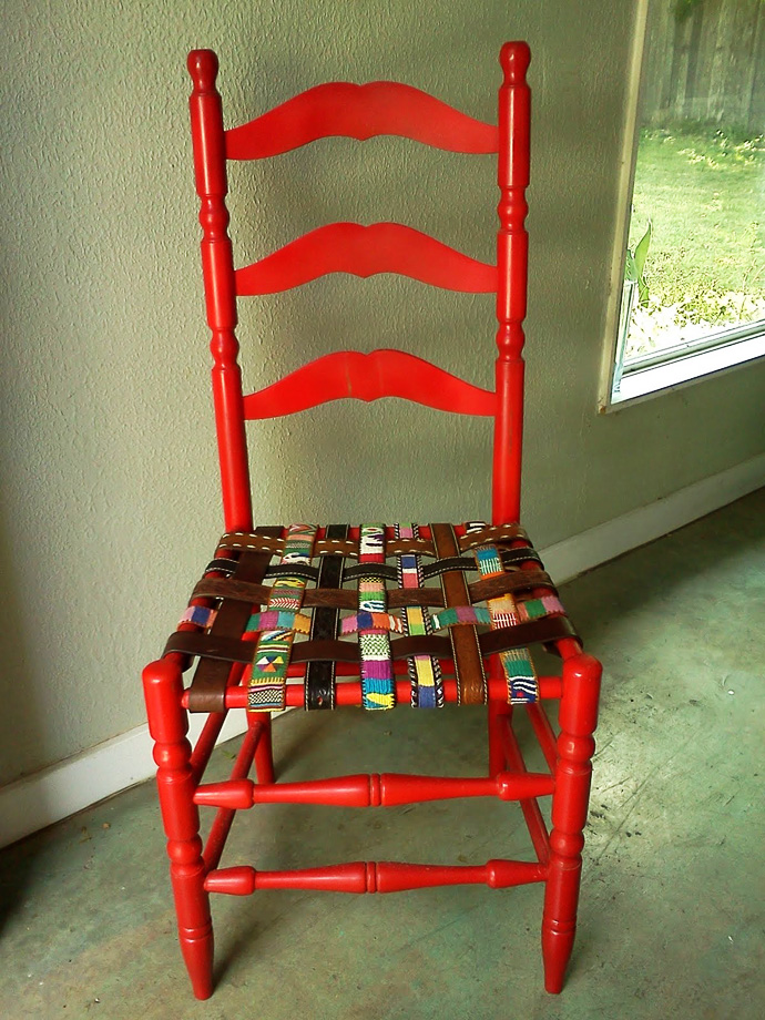 Belt-Chair-ArchitectureArtDesigns-10