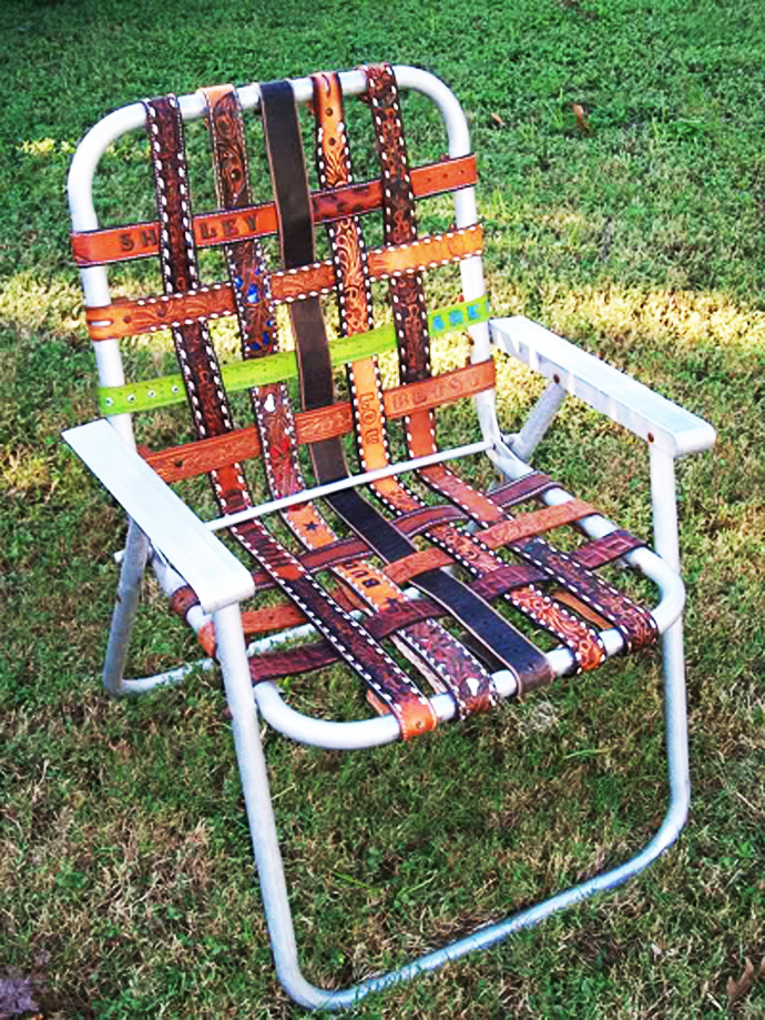 Belt-Chair-ArchitectureArtDesigns-4