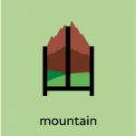 Chineasy_WebV2_MOUNTAIN-18