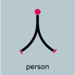 Chineasy_WebV2_PERSON-18