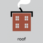 Chineasy_WebV2_ROOF__3_CS5_NoBleed-18