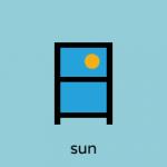 Chineasy_WebV2_SUN-10