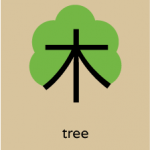 Chineasy_WebV2_TREE-18