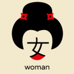 Chineasy_WebV2_WOMAN__2_CS5_NoBleed-18
