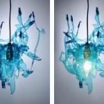 blaue-lamp_hoch