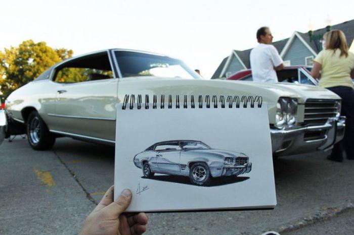 car_sketches_04