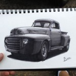 car_sketches_07