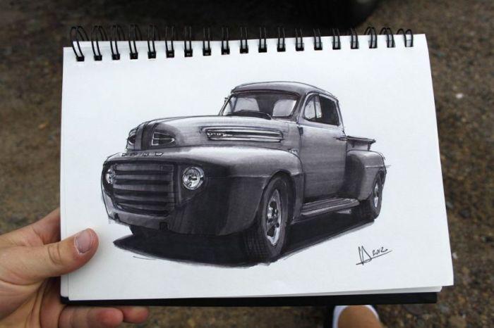 car_sketches_07