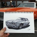 car_sketches_08