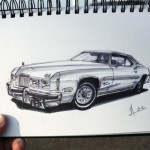 car_sketches_09
