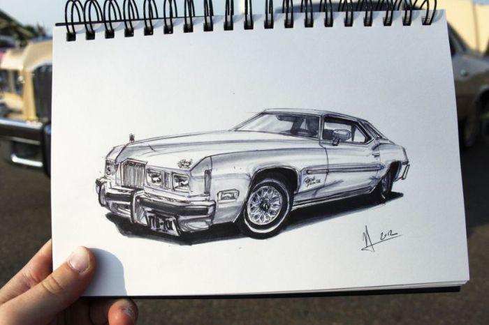 car_sketches_09