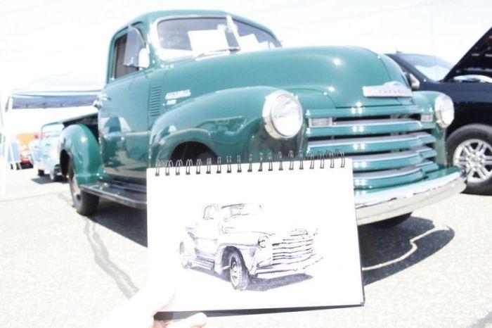 car_sketches_10