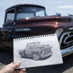 car_sketches_11