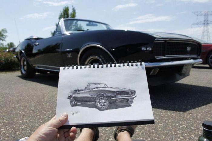 car_sketches_12