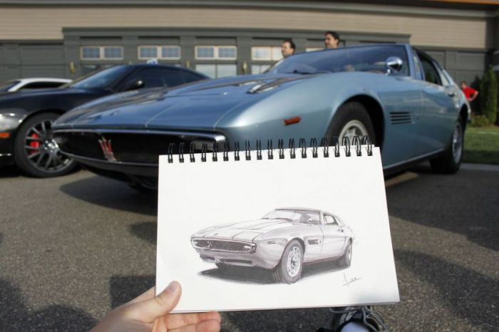 car_sketches_13