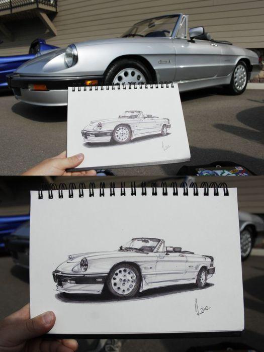 car_sketches_14