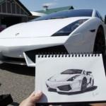 car_sketches_15