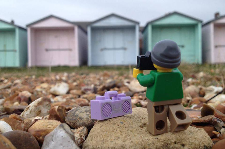 legographer-lego-photography-andrew-whyte-1