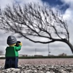 legographer-lego-photography-andrew-whyte-12