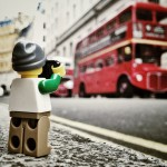 legographer-lego-photography-andrew-whyte-3