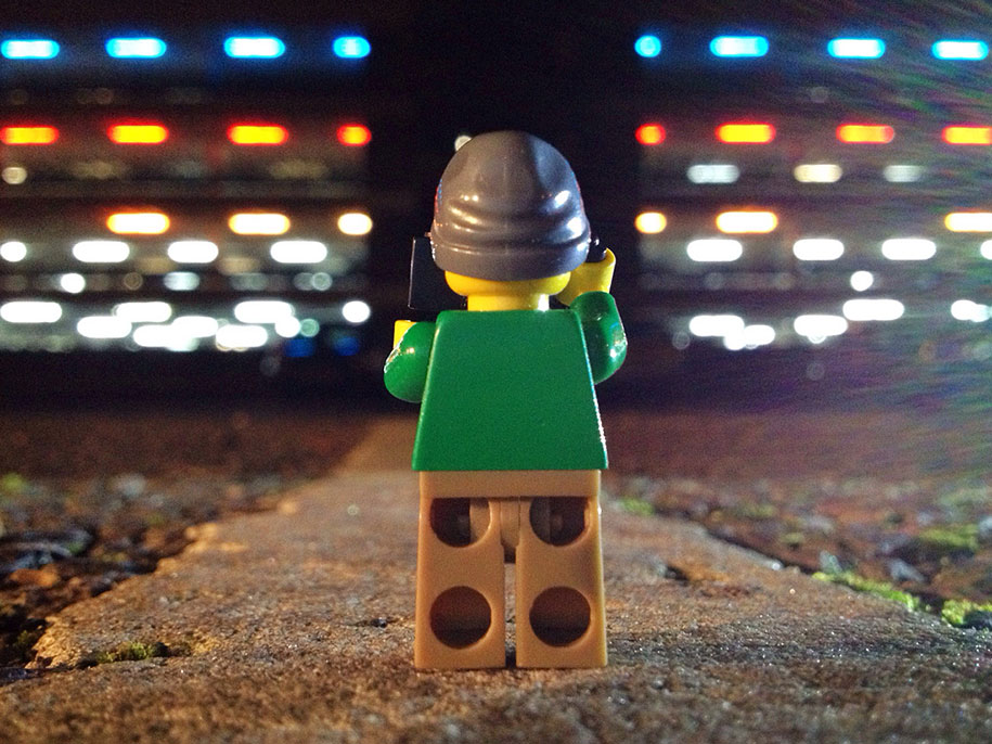 legographer-lego-photography-andrew-whyte-8