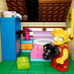 legosimpsons11