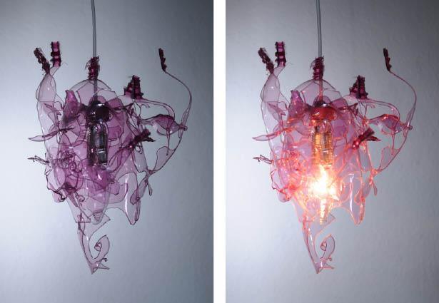 rosa-lamp_hoch