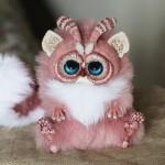 t__g__pink_by_santani-d6l7t2i