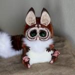 t__g__red_squirrel_by_santani-d6l7ssr