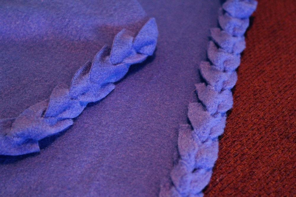 Blanket Edging 1