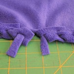 Blanket Edging 10
