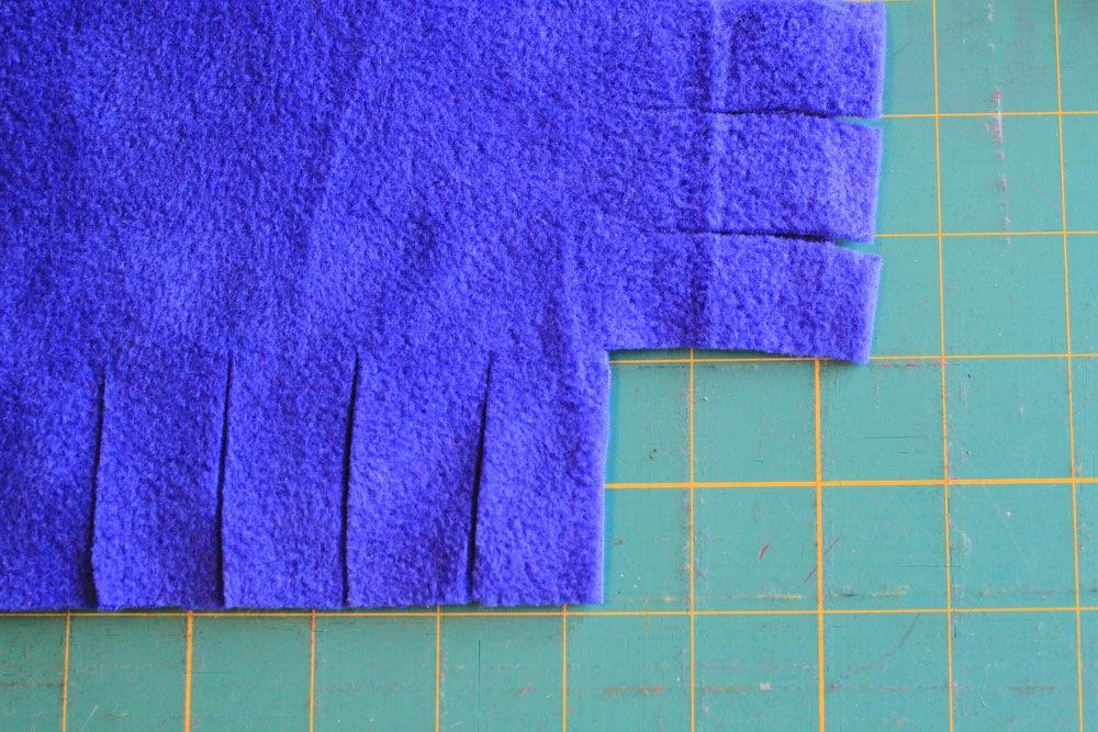 Blanket Edging 2