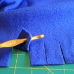 Blanket Edging 4