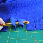 Blanket Edging 5