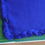 Blanket Edging 9