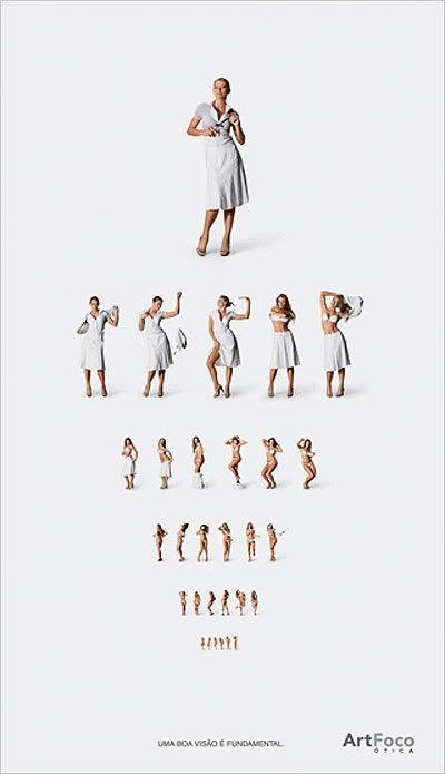 Inventive ads 10