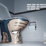 Inventive ads 28