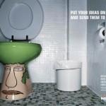 Inventive ads 29
