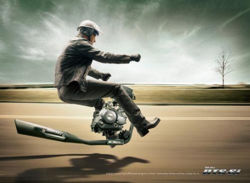 Inventive ads 8