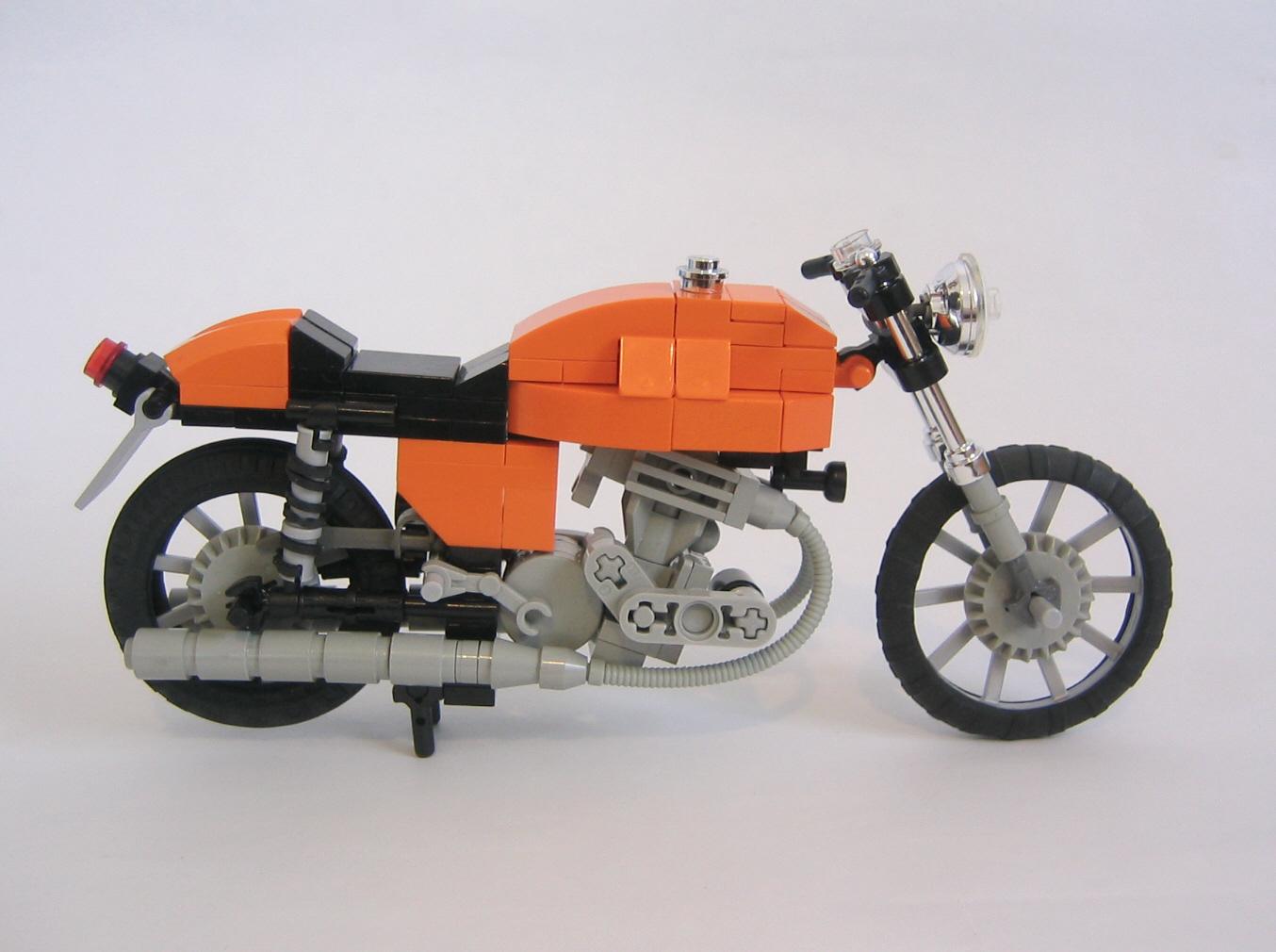 Laverda-750-01