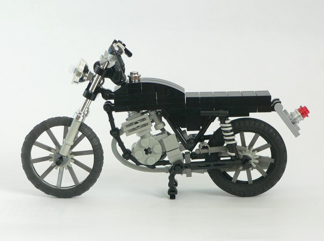 Yamaha-SR-500-01 (1)
